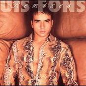 Luis Fonsi - Remixes
