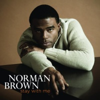 Norman Brown - You Keep Lifting Me Higher