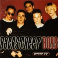 - Backstreet Boys