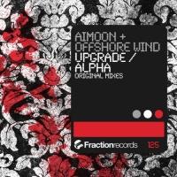 Aimoon - Upgrade / Alpha