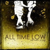 All Time Low - The Party Scene (Album)