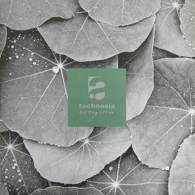 Technasia - Evergreen (Album)