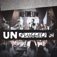 All Time Low - MTV Unplugged (Album)
