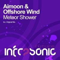 Aimoon - Meteor Shower