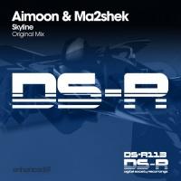 Aimoon - Skyline
