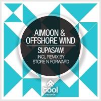 Aimoon - Supasaw!