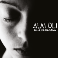 Alai Oli - Satta Massagana (Album)