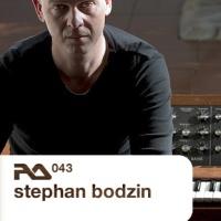 Stephan Bodzin - RA.043 (Master Release)