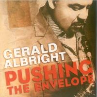Слушать Gerald Albright - Bobo's Groove