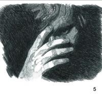 Ed Sheeran - No.5 Collaborations Project (EP)