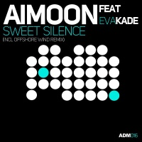 Sweet Silence (Offshore Wind Remix)