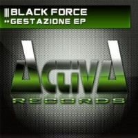 Слушать Black Force - Beyond the Truth