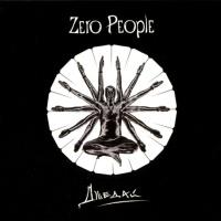 Слушать Zero People - Без Ответов