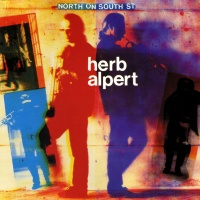 Слушать Herb Alpert - North On South St.