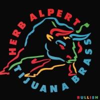Слушать Herb Alpert - Struttin On Five
