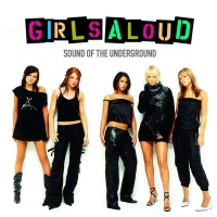 Слушать Girls Aloud - Some Kind Of Miracle