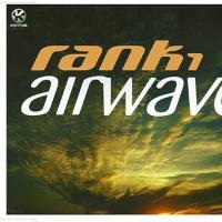 Слушать Michael Tanner (Trance) - Airwave (Original Mix)