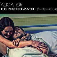 Daniel Kandi - The Perfect Match (Single)
