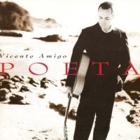 Слушать Vicente Amigo - Buscando El Aliento