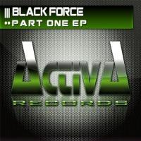Слушать Black Force - Monsters
