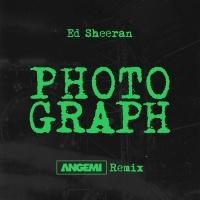 - Photograph (Angemi Remix)
