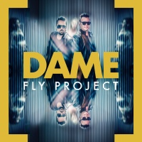 Fly Project - Dame