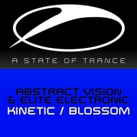 Слушать Abstract Vision & Abstract Vision & Elite Electronic - Blossom (Radio Edit)