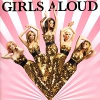 Слушать Girls Aloud - Fix Me Up