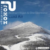 Слушать Abstract Vision & Abstract Vision & Elite Electronic - Cold Air (Dimension remix)