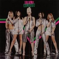 Слушать Girls Aloud - Mars Attack