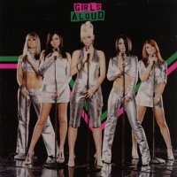 Слушать Girls Aloud - Sound Of The Underground