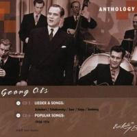 Georg Ots - Anthology CD5