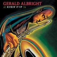 Слушать Gerald Albright - To The Max