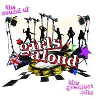 Слушать Girls Aloud - The Show