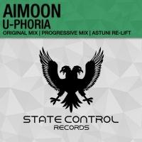 Aimoon - U-Phoria
