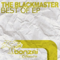 Слушать The Blackmaster - Time Never Stops (Original Mix)