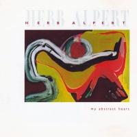 Слушать Herb Alpert - When The Lights Go Down Low