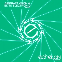 Слушать Abstract Vision & Abstract Vision & Elite Electronic - Time (Chillout Mix)
