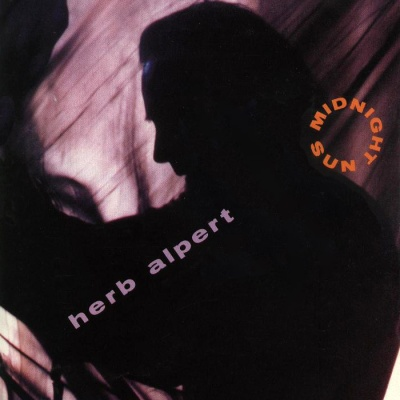 Herb Alpert - Midnight Sun (Album)