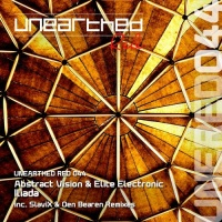 Слушать Abstract Vision & Abstract Vision & Elite Electronic - Iliada (Oen Bearen Remix)