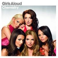 Слушать Girls Aloud - Models
