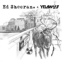 Слушать Ed Sheeran & YELAWOLF - Faces