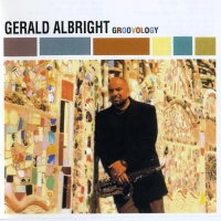 Слушать Gerald Albright - Ain't No Stoppin'