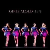 Слушать Girls Aloud - Hoxton Heroes