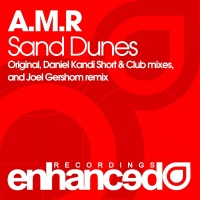 Слушать Daniel Kandi - Resolution (Daniel Kandi's Solution Mix Edit)