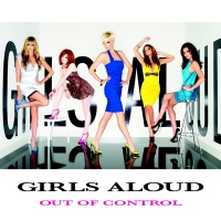 Слушать Girls Aloud - Turn To Stone