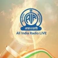 Слушать All India Radio - Stage (Unreleased)