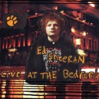 Ed Sheeran - Live At The Bedford (EP)