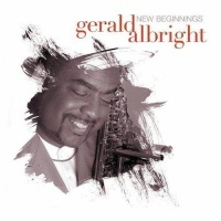 Слушать Gerald Albright - Georgia On My Mind