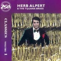 Слушать Herb Alpert - Love Potion